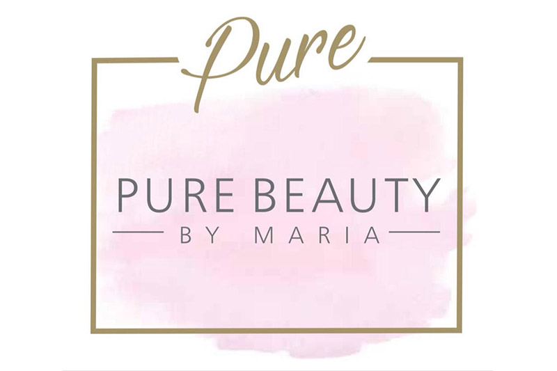 Pure Beauty