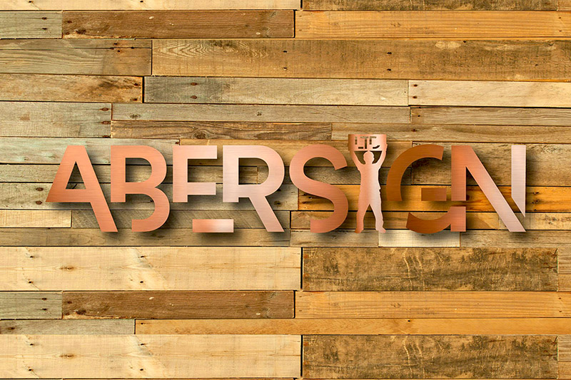 Abersign Ltd