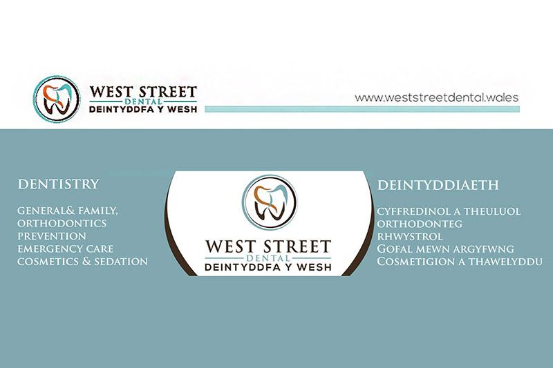 West Street Dental